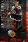 Hot Toys - Batman Arkham Knight - Harley Quinn - PR4.jpg