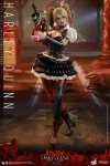 Hot Toys - Batman Arkham Knight - Harley Quinn - PR5.jpg