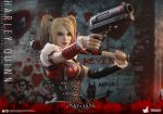 Hot Toys - Batman Arkham Knight - Harley Quinn - PR6.jpg