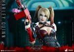 Hot Toys - Batman Arkham Knight - Harley Quinn - PR7.jpg