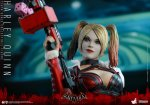 Hot Toys - Batman Arkham Knight - Harley Quinn - PR8.jpg