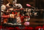 Hot Toys - Batman Arkham Knight - Harley Quinn - PR9.jpg