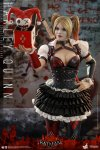 Hot Toys - Batman Arkham Knight - Harley Quinn - PR10.jpg