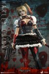 Hot Toys - Batman Arkham Knight - Harley Quinn - PR11.jpg