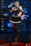 Hot Toys - Batman Arkham Knight - Harley Quinn - PR12.jpg