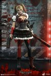 Hot Toys - Batman Arkham Knight - Harley Quinn - PR13.jpg