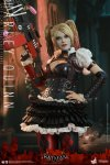 Hot Toys - Batman Arkham Knight - Harley Quinn - PR14.jpg