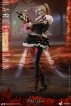 Hot Toys - Batman Arkham Knight - Harley Quinn - PR15.jpg