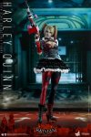 Hot Toys - Batman Arkham Knight - Harley Quinn - PR16.jpg