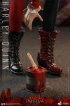Hot Toys - Batman Arkham Knight - Harley Quinn - PR17.jpg