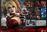 Hot Toys - Batman Arkham Knight - Harley Quinn - PR18.jpg
