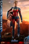 Hot Toys - A4 - Captain Marvel Collectible Figure_PR1.jpg