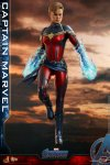 Hot Toys - A4 - Captain Marvel Collectible Figure_PR2.jpg