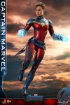 Hot Toys - A4 - Captain Marvel Collectible Figure_PR8.jpg