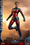 Hot Toys - A4 - Captain Marvel Collectible Figure_PR9.jpg
