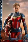 Hot Toys - A4 - Captain Marvel Collectible Figure_PR11.jpg