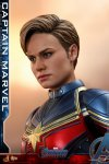 Hot Toys - A4 - Captain Marvel Collectible Figure_PR12.jpg