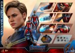 Hot Toys - A4 - Captain Marvel Collectible Figure_PR20.jpg