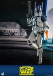 Hot Toys - SWCW - 501 Battalion Clone Trooper collectible figure (Deluxe)_PR1.jpg