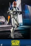 Hot Toys - SWCW - 501 Battalion Clone Trooper collectible figure (Deluxe)_PR2.jpg
