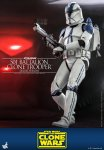 Hot Toys - SWCW - 501 Battalion Clone Trooper collectible figure (Deluxe)_PR5.jpg
