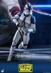 Hot Toys - SWCW - 501 Battalion Clone Trooper collectible figure (Deluxe)_PR6.jpg