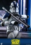 Hot Toys - SWCW - 501 Battalion Clone Trooper collectible figure (Deluxe)_PR7.jpg