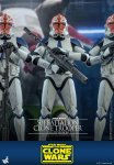 Hot Toys - SWCW - 501 Battalion Clone Trooper collectible figure (Deluxe)_PR8.jpg