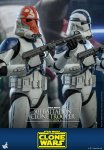 Hot Toys - SWCW - 501 Battalion Clone Trooper collectible figure (Deluxe)_PR10.jpg