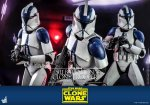 Hot Toys - SWCW - 501 Battalion Clone Trooper collectible figure (Deluxe)_PR11.jpg