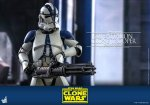 Hot Toys - SWCW - 501 Battalion Clone Trooper collectible figure (Deluxe)_PR13.jpg