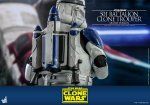 Hot Toys - SWCW - 501 Battalion Clone Trooper collectible figure (Deluxe)_PR14.jpg
