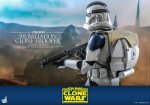 Hot Toys - SWCW - 501 Battalion Clone Trooper collectible figure (Deluxe)_PR15.jpg