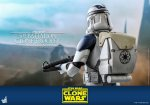 Hot Toys - SWCW - 501 Battalion Clone Trooper collectible figure (Deluxe)_PR16.jpg