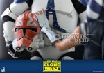 Hot Toys - SWCW - 501 Battalion Clone Trooper collectible figure (Deluxe)_PR17.jpg
