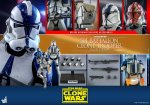 Hot Toys - SWCW - 501 Battalion Clone Trooper collectible figure (Deluxe)_PR18.jpg