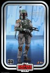 Hot Toys - SW - Boba Fett Collectible Figure (ESB 40)_PR1.jpg