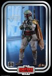 Hot Toys - SW - Boba Fett Collectible Figure (ESB 40)_PR2.jpg