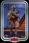 Hot Toys - SW - Boba Fett Collectible Figure (ESB 40)_PR3.jpg