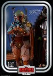 Hot Toys - SW - Boba Fett Collectible Figure (ESB 40)_PR4.jpg