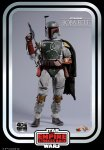 Hot Toys - SW - Boba Fett Collectible Figure (ESB 40)_PR5.jpg