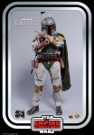 Hot Toys - SW - Boba Fett Collectible Figure (ESB 40)_PR6.jpg