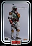 Hot Toys - SW - Boba Fett Collectible Figure (ESB 40)_PR7.jpg