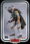 Hot Toys - SW - Boba Fett Collectible Figure (ESB 40)_PR8.jpg