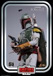 Hot Toys - SW - Boba Fett Collectible Figure (ESB 40)_PR9.jpg