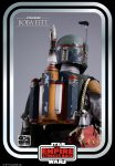 Hot Toys - SW - Boba Fett Collectible Figure (ESB 40)_PR10.jpg