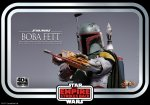 Hot Toys - SW - Boba Fett Collectible Figure (ESB 40)_PR11.jpg