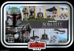 Hot Toys - SW - Boba Fett Collectible Figure (ESB 40)_PR12.jpg