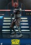 Hot Toys - SWCW - Darth Maul collectible figure_PR1.jpg