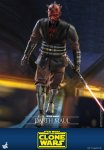 Hot Toys - SWCW - Darth Maul collectible figure_PR3.jpg